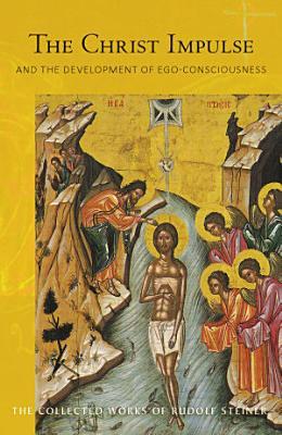 The Christ Impulse