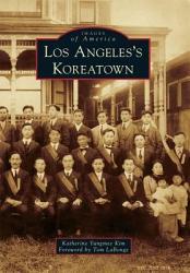 Los Angeles's Koreatown