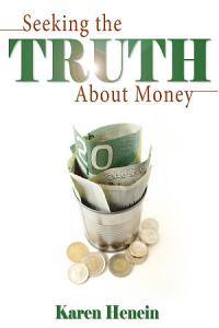 Seeking the Truth About Money PDF