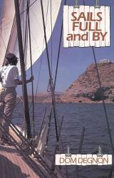 Sails Full And By Book PDF