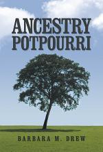 Ancestry Potpourri