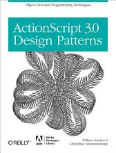 ActionScript 3 0 Design Patterns PDF