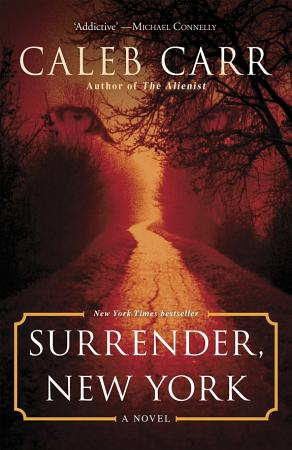 Surrender  New York PDF