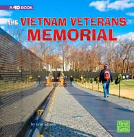 The Vietnam Veterans Memorial PDF