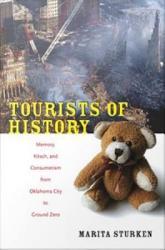 Tourists Of History Book PDF