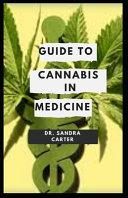 Guide to Cannabis In Medicine PDF