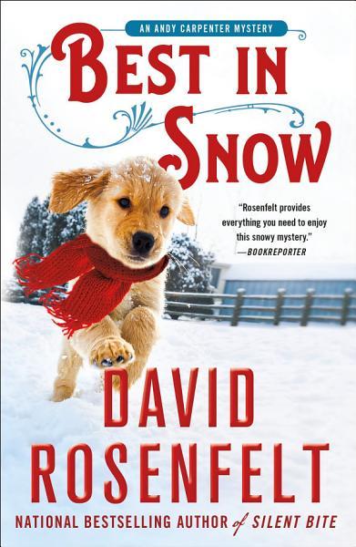 Download Best in Snow Book