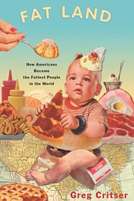 Fat Land PDF