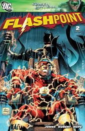 Flashpoint #2
