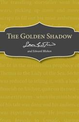 The Golden Shadow Book PDF