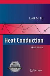 Heat Conduction: Edition 3