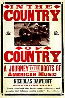 In the Country of Country PDF