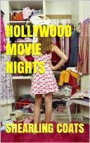 Hollywood Movie Nights