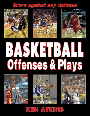 Basketball Offenses   Plays