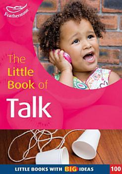 The Little Book of Talk PDF