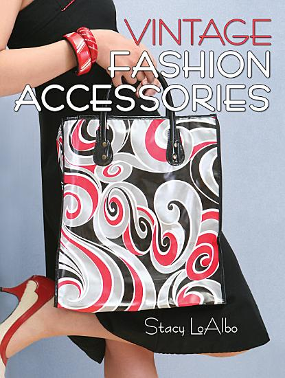 Vintage Fashion Accessories PDF