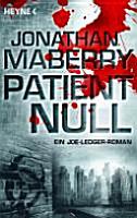 Patient Null PDF
