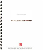 The Newspaper Designer s Handbook PDF
