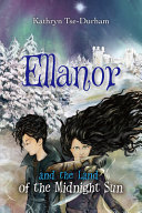 Download Ellanor and the Land of the Midnight Sun Book