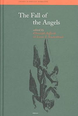 The Fall of the Angels