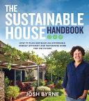 The Sustainable House Handbook PDF