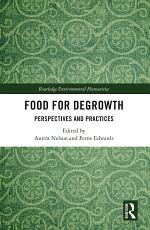 Food for Degrowth