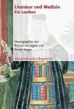 Literatur und Medizin PDF