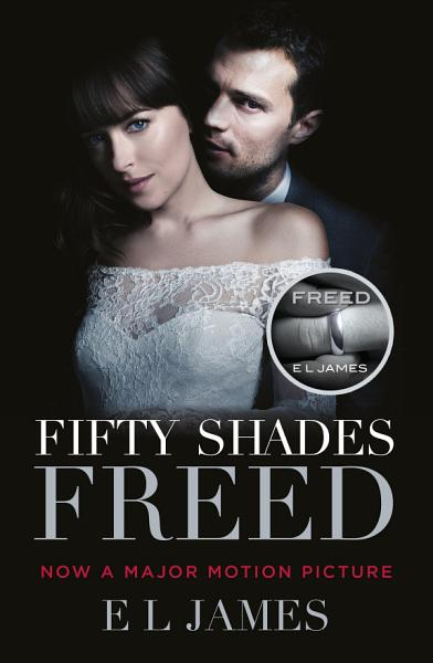 Download Fifty Shades Freed Book