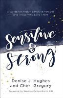Sensitive and Strong PDF