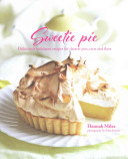 Sweetie Pie Book