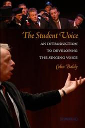 The Student Voice
