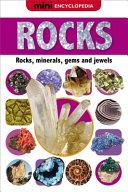 Rocks PDF