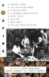 Foxfire 9 PDF