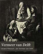 Vermeer van Delft PDF