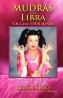 Mudras for Libra