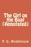 The Girl on the Boat (Annotated)