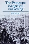 The Protestant Evangelical Awakening