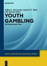 Youth Gambling