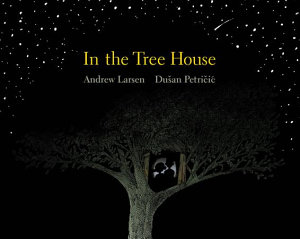 In The Tree House Book PDF