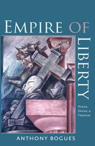 Empire of Liberty Book