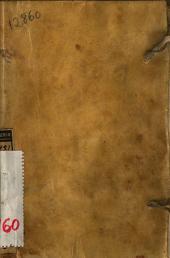 Tratado de el acento latino i reglas de la recta pronunciacion: segun la doctrina de los mas insignes grammaticos, i autores que han tratado de esta materia