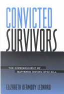 Convicted Survivors