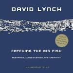 Catching the Big Fish