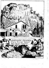 Parnassus Euganeus