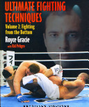 Ultimate Fighting Techniques PDF