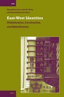 East West Identities PDF