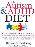 The Autism   ADHD Diet PDF