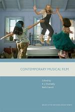 Contemporary Musical Film