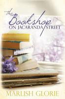 The Bookshop on Jacaranda Street PDF