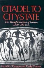 Citadel to City state PDF